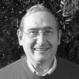 Prof.Vittorio Valli